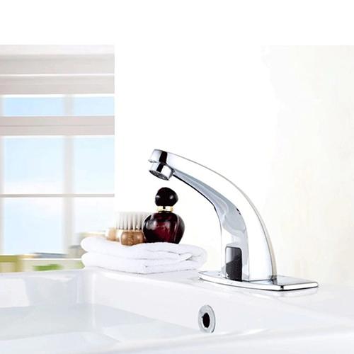 Sensor Mixer Automatic Touchless Sink Sensor Code 0462