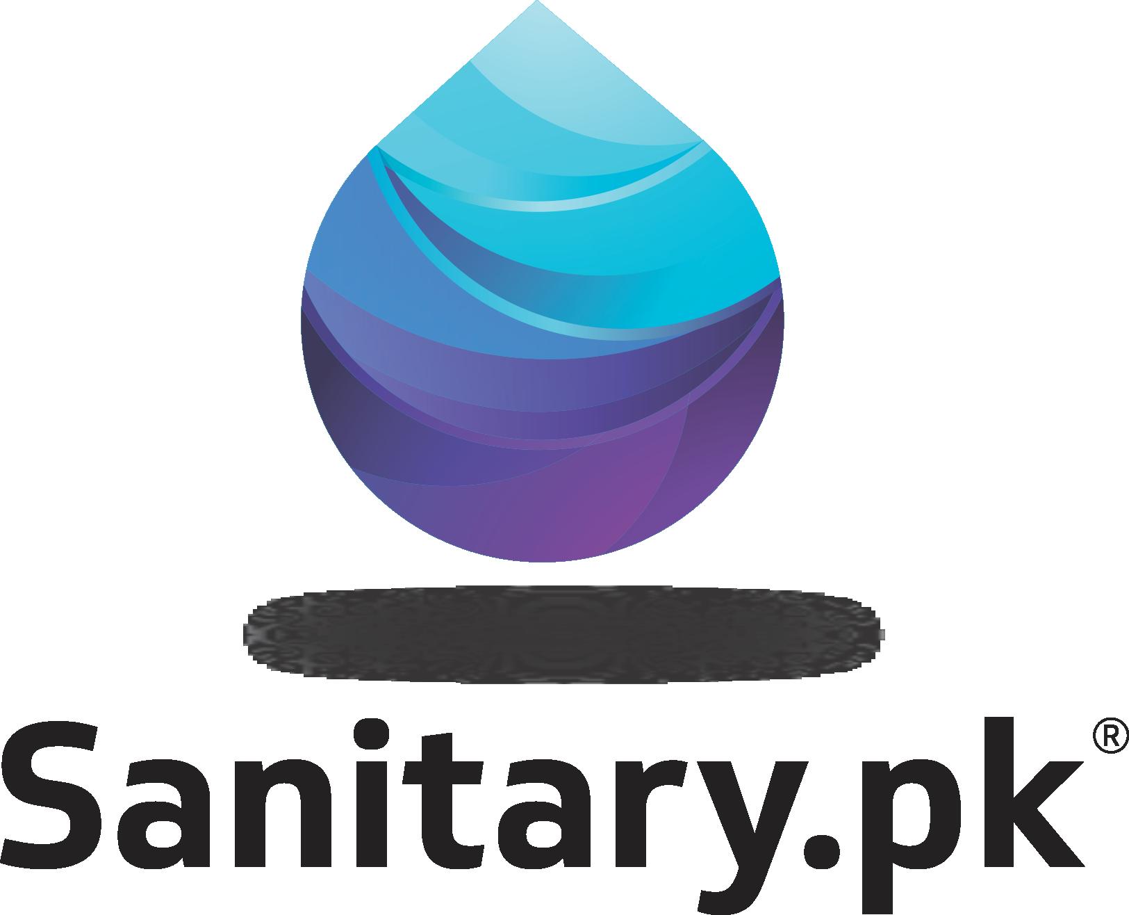 Sanitary Logo